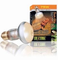 Daylight Heat Bulbs