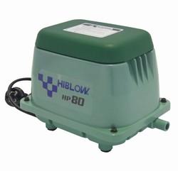HiBlow Heavy Duty Air Pumps