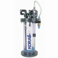 Calcium Reactors, Kalkwasser Stirrers and Supplies