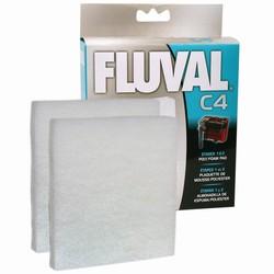 Fluval C Power Filter Media