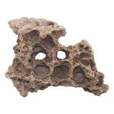 Natural Rocks
