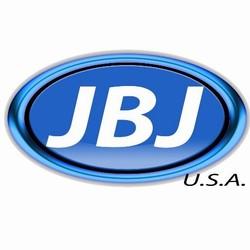 JBJ Filter Media