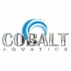 Cobalt Aquatics Filter Media