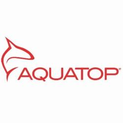 Aquatop Filter Media