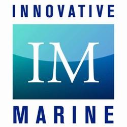 Innovative Marine Filter Media