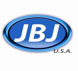 JBJ Parts