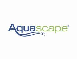 Aquascape Parts