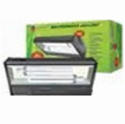 Compact Fluorescent Fixtures