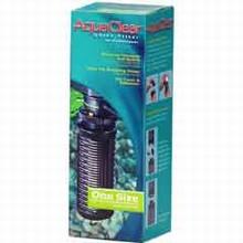 Aquaclear Power Head