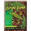Exo Terra Jungle Earth-4 quart