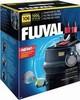 Fluval 106 Canister - Open Box