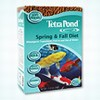 Tetra Spring and Fall Diet - Wheat Germ Sticks 1400g (3 lb)  (Item Currently Unavailable)