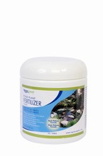 Aquascape Pond Plant Fertilizer Tabs 36 count