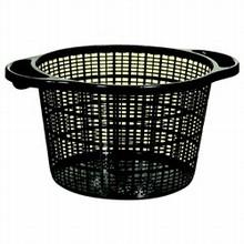 Laguna Round Planting Basket 10