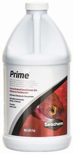 Seachem Prime 2 Litre (67.6 oz)
