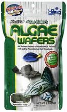 Hikari Algae Wafers 8.8oz (250g)