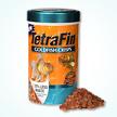 TetraFin Goldfish Crisps 2.86oz. (81g)
