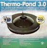 Thermo-Pond 3.0 * 2 PACK * 100 Watt Pond Deicer (Item Currently Unavailable)