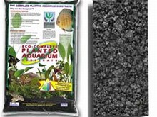 Caribsea Eco-Complete Planted Aquarium Substrate 60 pounds (3-20 pound bags) (Allows for lowest freight rate)
