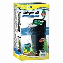 Tetra Whisper 10 i Internal Filter