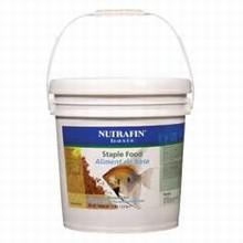 Nutrafin Basix Staple Flakes 2.3kg (5 lb)