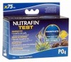 Nutrafin Phosphate Test Kit