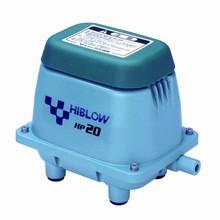 Hiblow 20 Air Pump