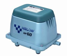 Hiblow 60 Air Pump (3.1 CFM)
