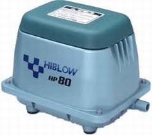 Hiblow 80 Air Pump (4.2 CFM)