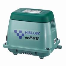 Hiblow 200 Air Pump (10.5 CFM)