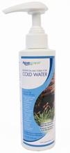 Aquascape Cold Water Beneficial Bacteria  - 1 liter (33.8oz)