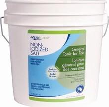 Aquascpae Pond Salt 9 pounds