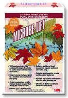 Microbe-Lift Autumn / Winter Prep (946ml - 1 Quart)