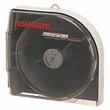 Animate - P21 Fishmate Pond Feeder