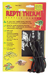 Zoo Med Repti-Therm Under Tank Heat Pad - Large 8