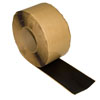 Firestone EPDM Patch Tape 3 Feet x 6 Inches
