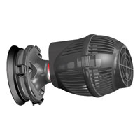 Hydor Koralia Evolution 1150 Water Pump 1150 GPH