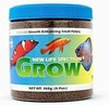 New Life Spectrum Grow Formula - .5mm Sinking Pellets 120g