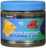 New Life Spectrum Marine Formula - 1mm Sinking Pellets 250g