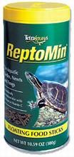 Tetra ReptoMin - 300g