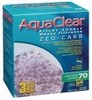 Aquaclear 70 / 300 Zeo-Carb 3 Pack
