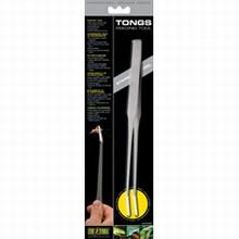 Exo Terra Stainless Steel Feeding Tongs - 11
