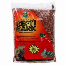 Zoo Med Repti Bark 24 Quart