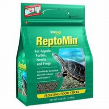 Tetra ReptoMin - 1.2kg (Item Currently Unavailable)
