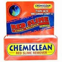 Boyd Chemiclean 6 Grams - Treats 900 Gallons