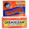 Boyd Chemiclean 6 Grams - Treats 900 Gallons (Item Currently Unavailable)