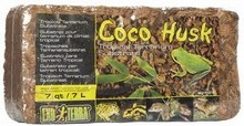 Exo Terra Coco Husk - Expands to 7qt