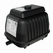 Pond Logic 40 Air Pump (1.4 CFM)