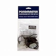 Pondmaster AP 40 Repair Kit