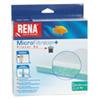 Rena Filstar Micro Filtration PLUS Pads *8 - 2 Packs